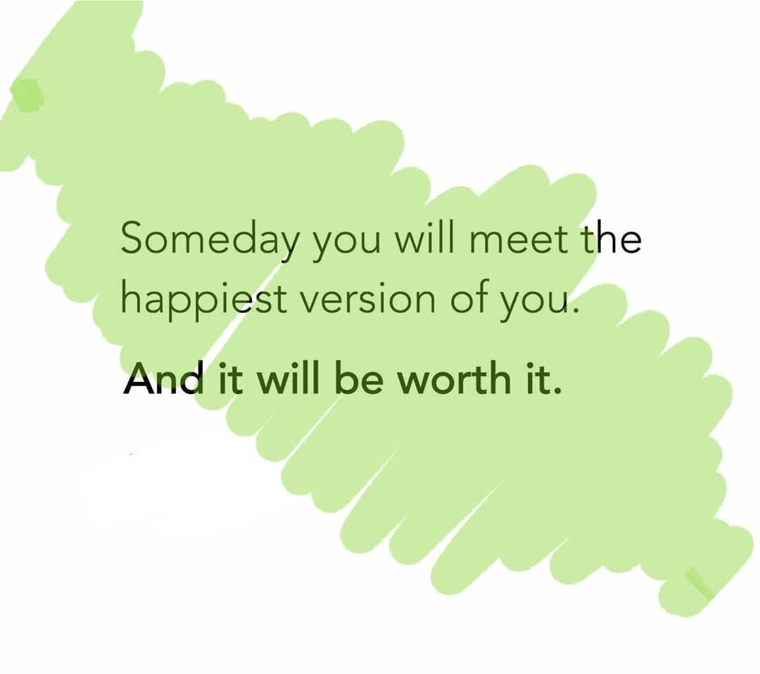 💯🔥 #kala #goodvibes #mindfulness #motivationalquotes #motivation #success #successmindset #positivity #positivethinking #positivityiskey #valueoflife #corevalues #lifequotes #dailyaffirmations #quotedaily #lifegoals #happinessquotes #successquotes #dailypositivity #affirmations https://t.co/IsSobkK5Ed