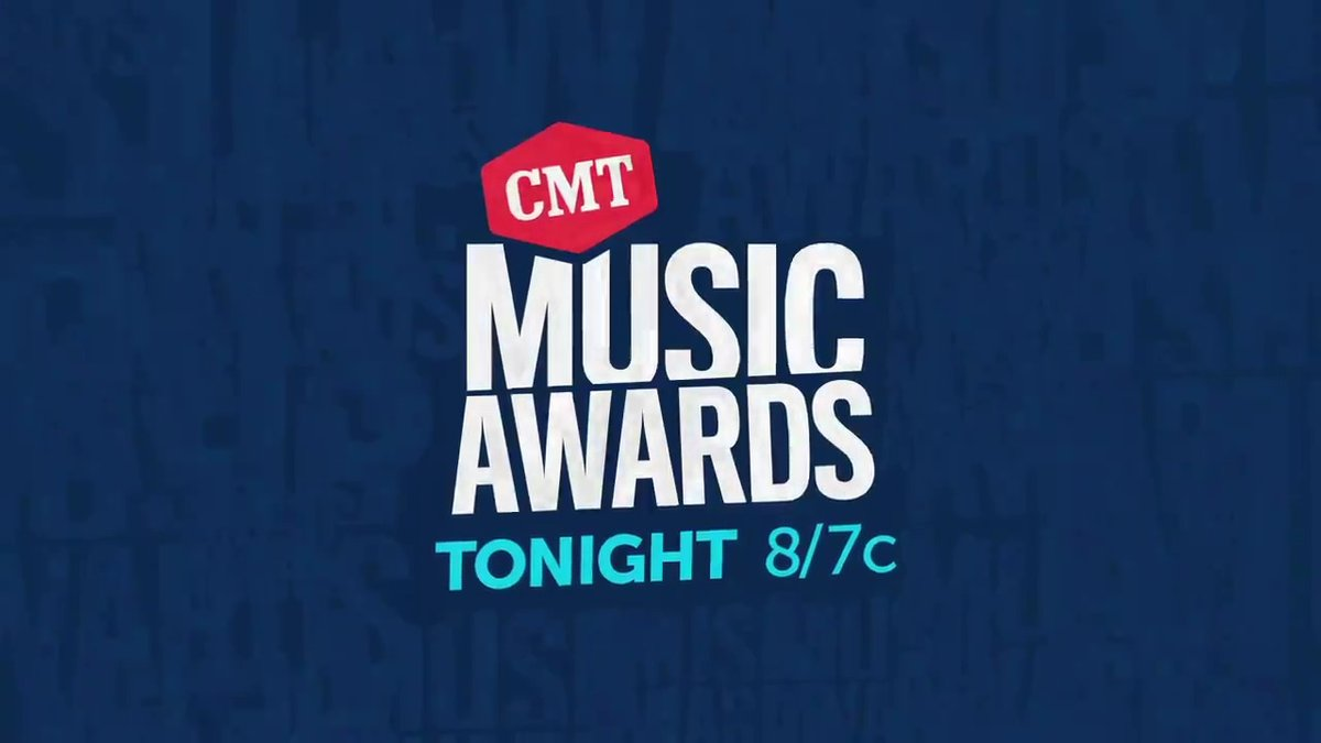 Yellowstone On Twitter Don T Miss The Cmt Music Awards Tonight At 8 7c On Cmt Cmtawards