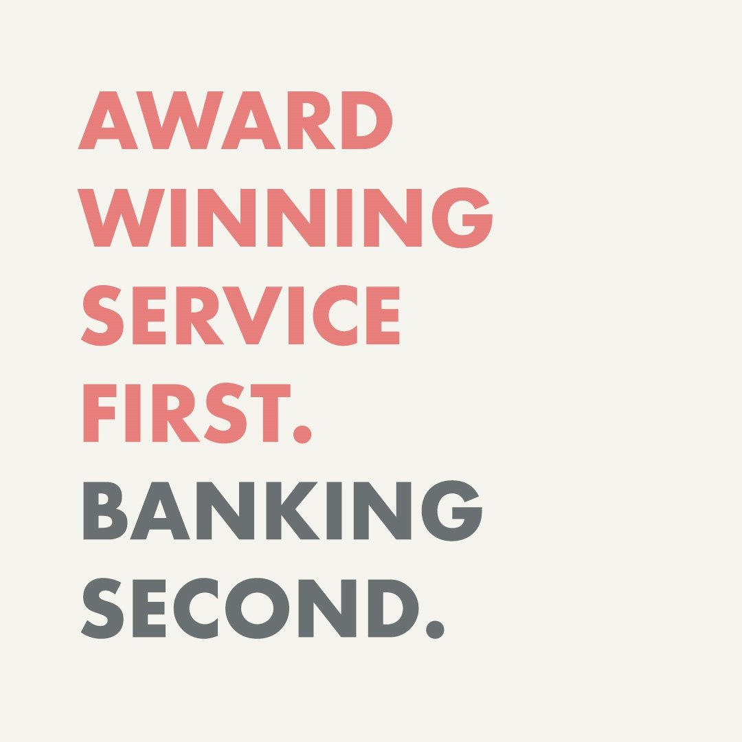 You matter to us - that's why for the 16th year in a row, Canada's Credit Unions have won several CSI Financial Service Excellence awards. Customer Service, Branch Service & Live Agent Tele Banking Excellence to name a few. You deserve to be put first and that's what we do best. https://t.co/Vu0EGZzXVZ