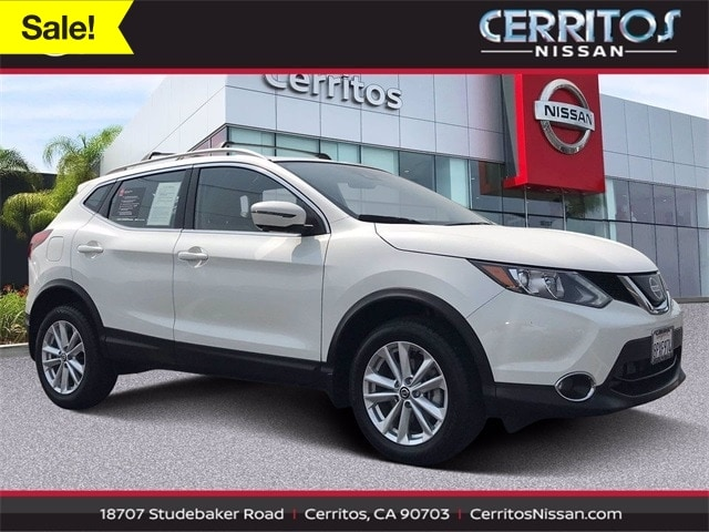 🚨 October Special 🚨 Certified Pre-Owned 2019 Nissan Rogue Sport SV STK# R29947 https://t.co/AXnqyp2kBg https://t.co/tcpK8F4BFM