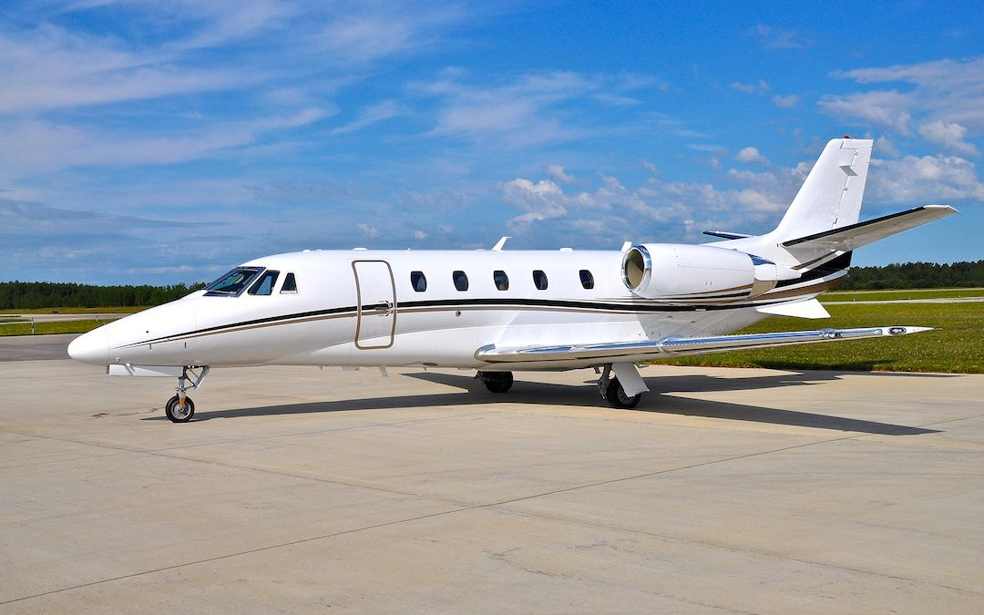#Citation Excel Captains @ClayLacy US #aircraft https://t.co/SGHGho8kSq https://t.co/uSbk36BWPe