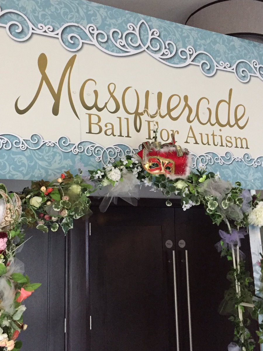 https://t.co/ffEl417CMD  This time of year is usually Masquerade Ball Season! Unfortunately this year, we have had to cancel all of our fundraising events due to covid. We fundraise all year to try to sustain the demands on us.@echolivecork @deshocks @TrevorWelch_1 @JP_Cork https://t.co/iJOP62uj7D