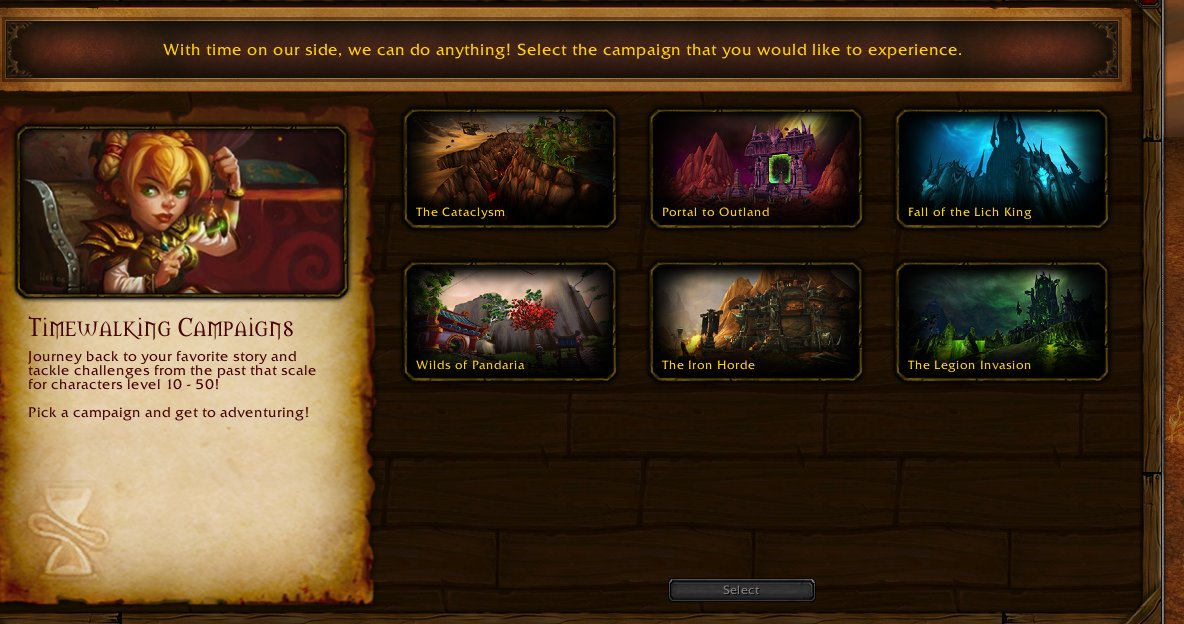 Wowhead On Twitter The Heart Of Azeroth Now Requires Level 40 To Equip Following Players Finding Creative Workarounds To Acquire It At Level 10 Warcraft Shadowlands Https T Co Ua1nrgztxe Https T Co Izk2sd0qrs