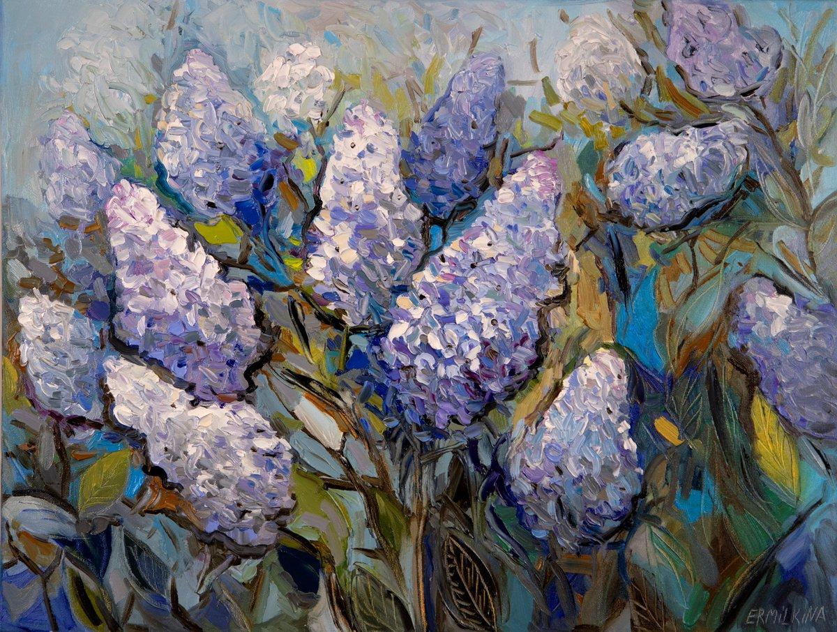 https://t.co/ap6uPM6JwL #lilacs #flowers https://t.co/zGpuGNXKvF