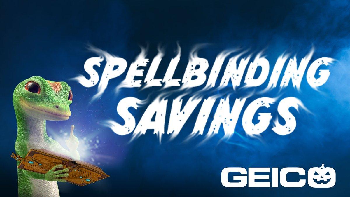 Spellbinding savings for Sun Devil Fans are here!