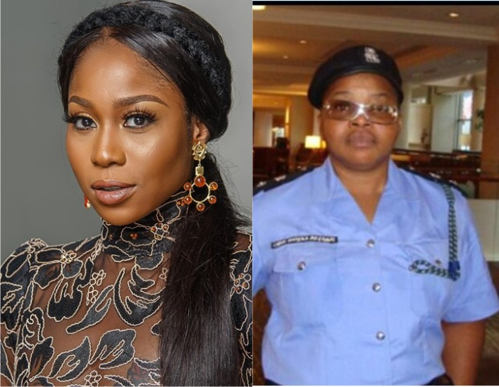 Actress, Lilian Afegbai's mum admits to killing Uniben student but says it was a mistake  https://t.co/IV0XDnHBGJ https://t.co/xU0cEmnt5I