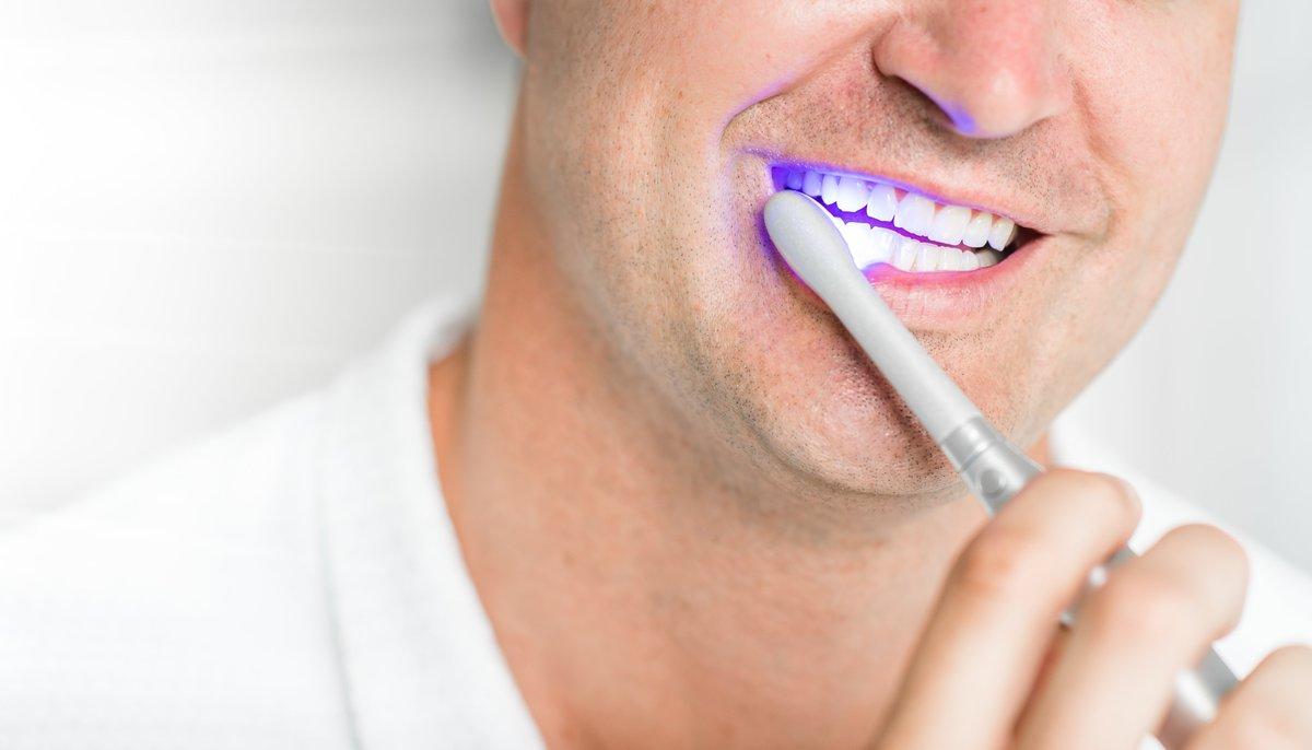 Oralucent - The Advanced Phototherapy Toothbrush Click Here To Know More Info   #EndSARS @Nigeria @Rashford #savethebananas #BlameBlackMen @DMCA @Lesley Stahl #PSGMUN #MUFC @Pat Robertson  #EndPoliceBrutalityinNigeraNOW #BuhariResignNow #buhariisamurderer