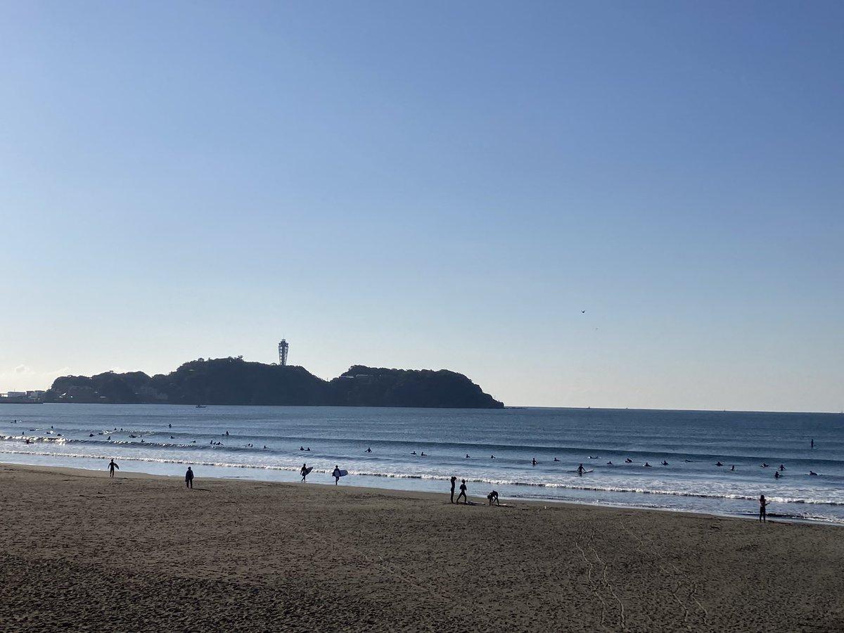 おはようございます!さて、ウネリは届いているなと…ヤリますか!🤙  ※カリフォルニア発『STORM BLADE』! https://t.co/fO6z7FKPaW  #surf #surfin #surfboards #湘南 #サーフィン #stormblade #sup #surfer #サーフィンライフ #サーフトリップ  #波動画 https://t.co/xmsuEfL0o5