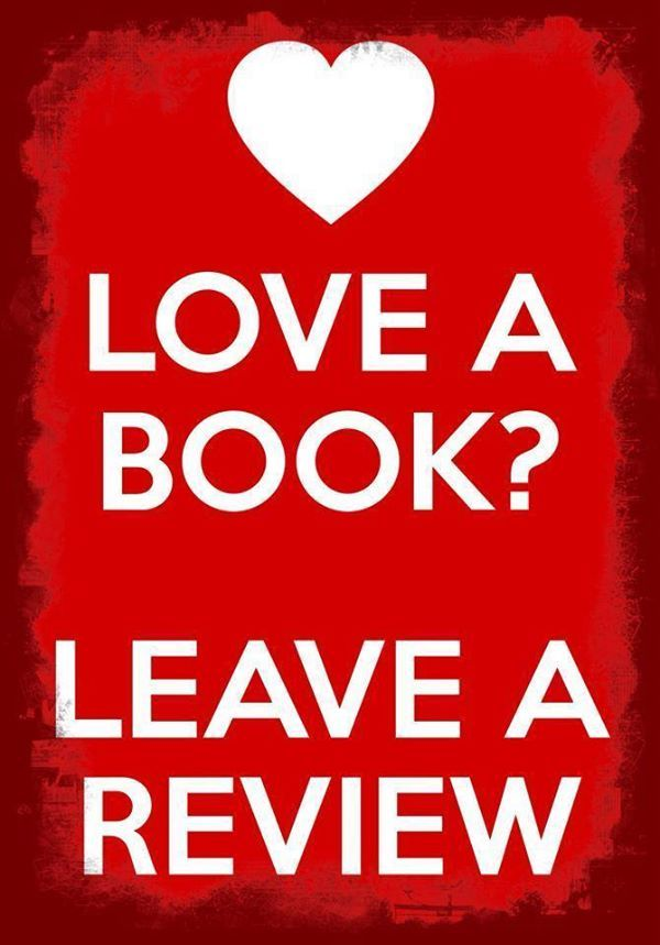 Support an author, leave a review.  ;)  #bookworm #booknerd #reviews #bookreviews #authorlife #writerlife #authors #writers #readers #readerlife #bookwormlife #books #amreading https://t.co/J8eDHtw0UP