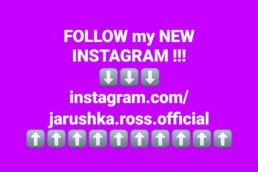 test Twitter Media - Guys Follow my new --> INSTAGRAM > https://t.co/eZV88hC8on #1Kfollow #1Kfollowme #followback #followforfollow #1Kfollow4follow #followers #1Kfollowher #follower #followhim #1Kfollowbackteam #followme #followback #1Kfollowforfollow #follow4follow #1Kfollow #followme #followback https://t.co/MCvwpSOXzj