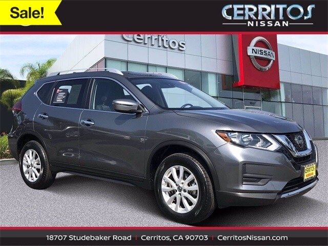 🚨 October Special 🚨 Certified Pre-Owned 2019 Nissan Rogue SV STK# R30055 https://t.co/kdsY2NAEwO https://t.co/86SEBLLK9o