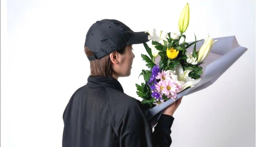 遺品整理人 【小島美羽】サンのブログ宜しくお願いします🙂🙂🙂🍀#拡散RT希望