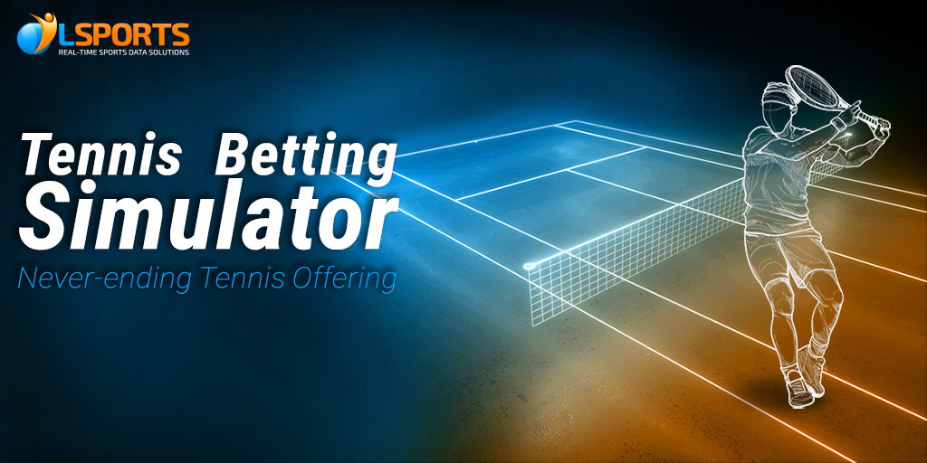 sports betting simulation appointment