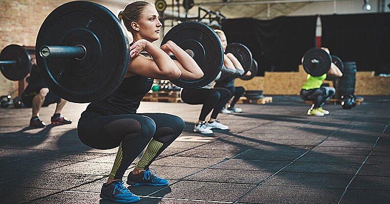 You can grunt if you want to. shape.com/fitness/tips/b…