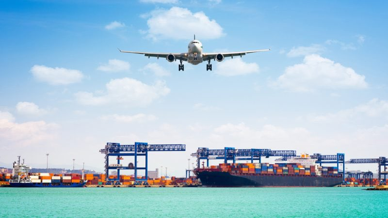 11/ Also, there's nothing in the Bill about emissions from international aviation and shipping - this must be addressed as a priority!
