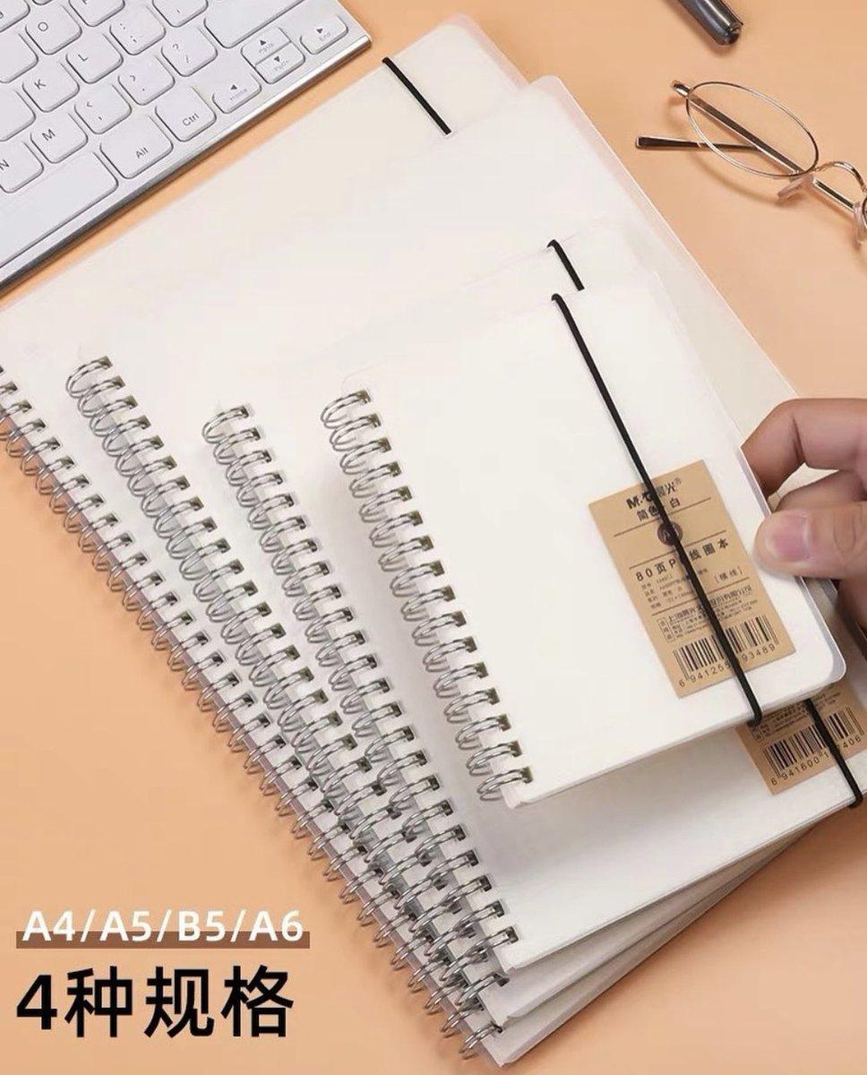 opțiunea spot este strategii de opțiuni binare timp de cinci minute