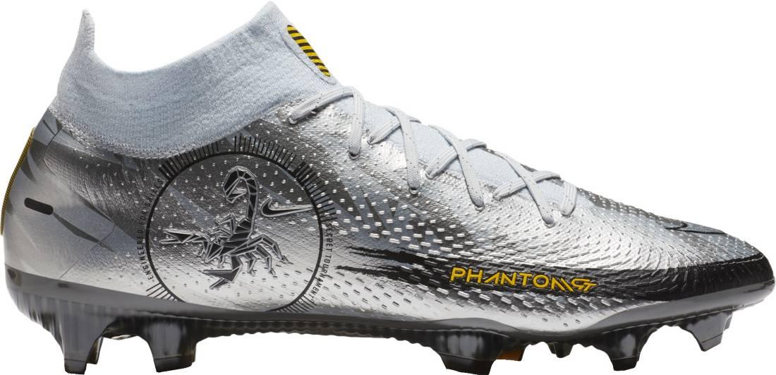 Solelinks On Twitter Ad New Nike Phantom Gt Scorpion Soccer Cleats Dropped Via Dsg Https T Co Pzzhxt5hhx