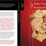 Image for the Tweet beginning: #LibrosRecomendados | EL SUEÑO DEL