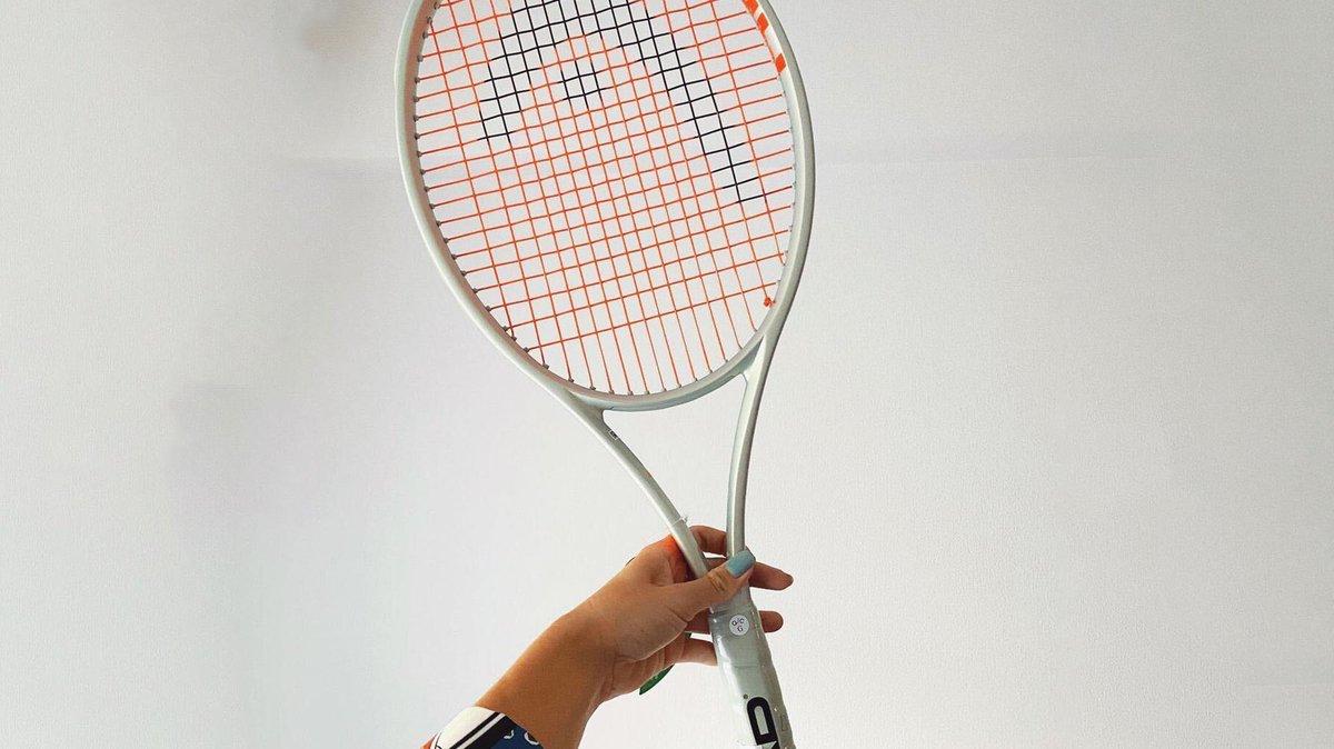 Sports Head Tennisunblocked Evrything