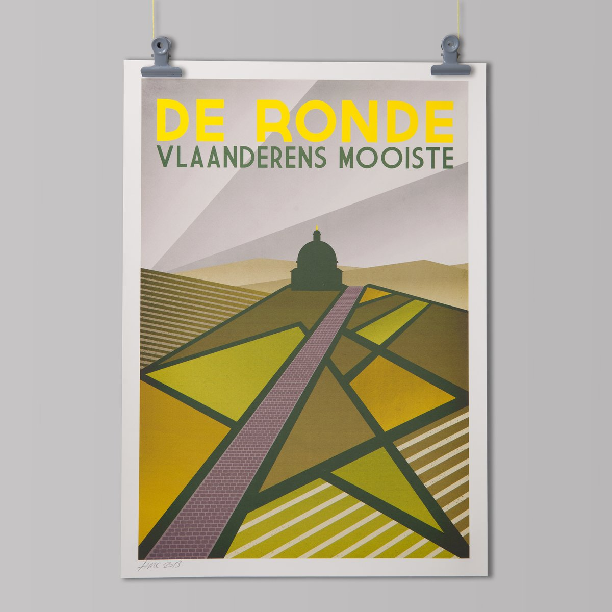 The Handmade Cyclist On Twitter The Monuments Original Cycling Art Prints By The Handmade Cyclist They Ve Been Copied Bootlegged Imitated Hopefully Never Bettered Shop Now Premium Quality Cycling Art Ceramics Apparel