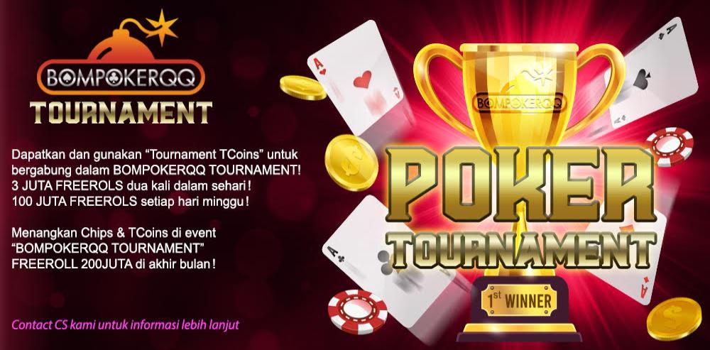 Bompokerqq Agen Idn Poker Online Ceme Online Bompokerqq1 Twitter