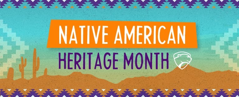 Happy <a target='_blank' href='http://search.twitter.com/search?q=NativeAmericanHeritageMonth'><a target='_blank' href='https://twitter.com/hashtag/NativeAmericanHeritageMonth?src=hash'>#NativeAmericanHeritageMonth</a></a>  We are celebrating by elevating and amplifying Native American Authors. Check out our collection below! <a target='_blank' href='http://twitter.com/APSLibrarians'>@APSLibrarians</a> <a target='_blank' href='http://twitter.com/YorktownHS'>@YorktownHS</a> <a target='_blank' href='http://twitter.com/Principal_YHS'>@Principal_YHS</a>   <a target='_blank' href='https://t.co/ZRKQMF1BJk'>https://t.co/ZRKQMF1BJk</a> <a target='_blank' href='https://t.co/LBLHuJi9xX'>https://t.co/LBLHuJi9xX</a>