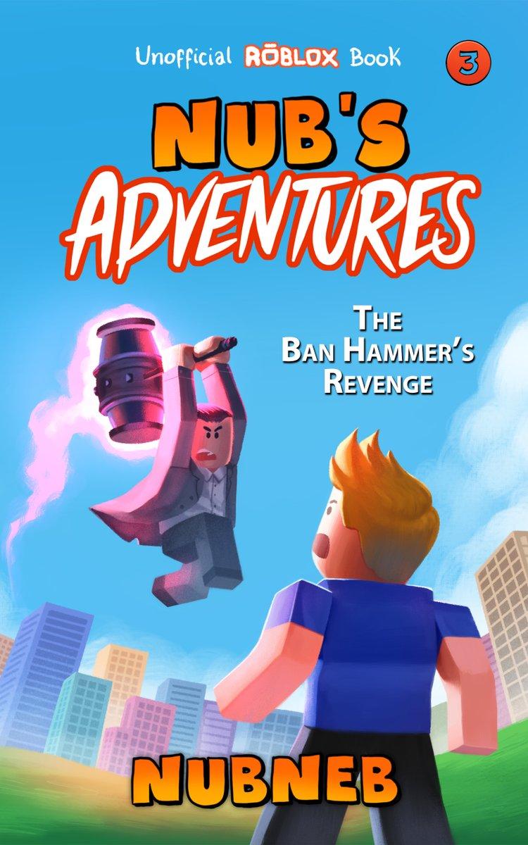 Nub S Adventures The Great Jailbreak An Unofficial Roblox Book G79lphgnpxznom