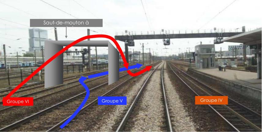 Ligne nouvelle Paris-Normandie - Page 11 El1YEDgXgAclolI