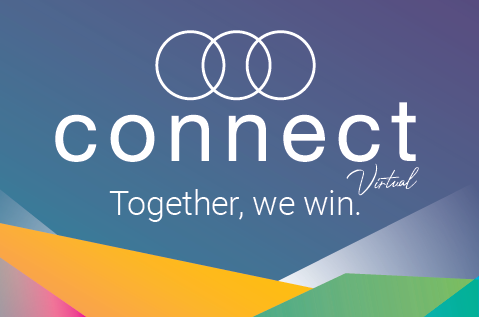 This week, we're bringing our employees around the word together with our CONNECT Week Virtual event. Each day, we'll have opportunities for employees to connect with our business, their colleagues & the community, while celebrating our wins! #cdkconnect #lifeatCDK https://t.co/BeIj4AO3WR
