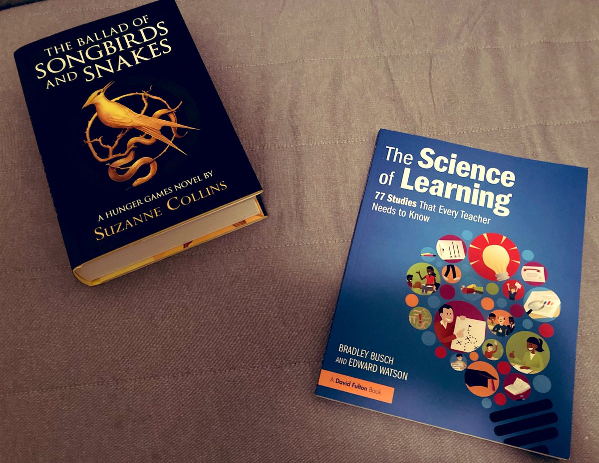 New books have arrived! I haven't even started the other books I've bought recently but who cares 😝
