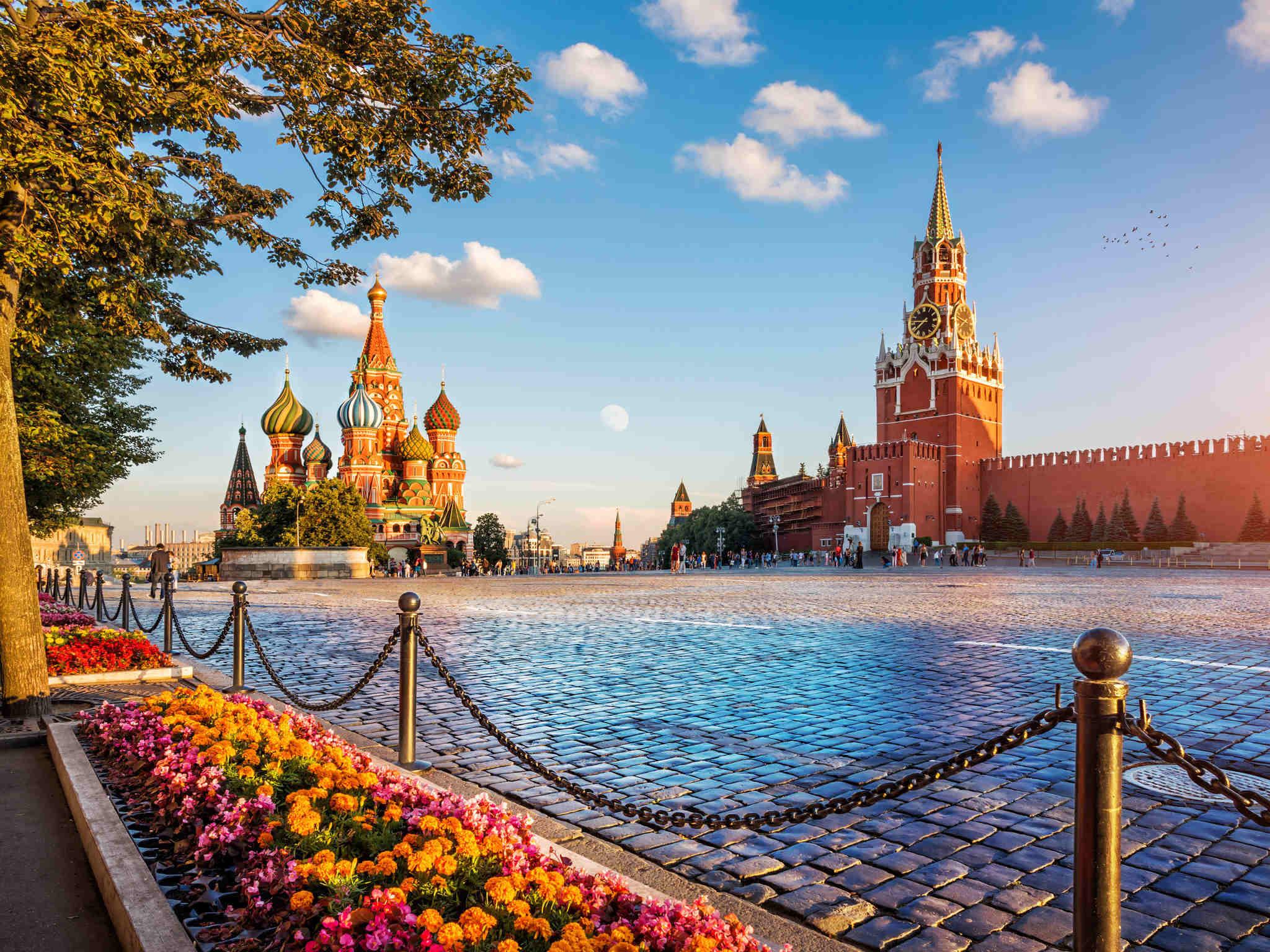 Russian Towns, Cities / Urban Development - Page 2 El2GiZ1XgAECVFF?format=jpg&name=large