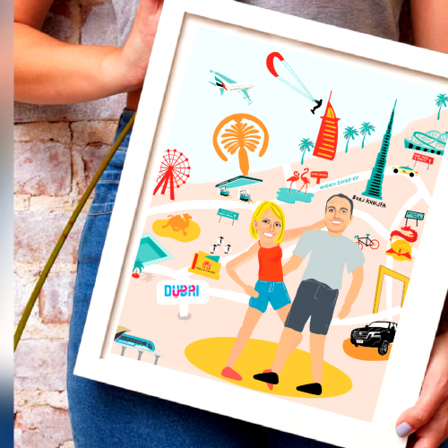 Making memories with the ones you love😍      #keepsake #mydubai #character #custom #decor #makers #thesaffronsouk #saffronsouk #makers  #handmade #kids #babies #smallbusiness #shoplocal #dubaimoms #shopsmall   #igers #love   #supportlocaldxb