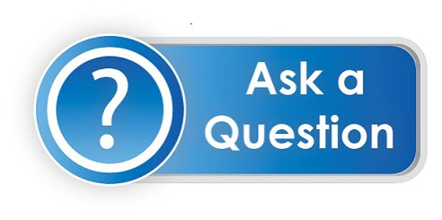 ASK A QUESTION! El33M-HVMAAZRFL?format=jpg&name=small