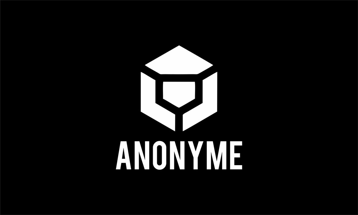 ANON #Token #Distribution  10% #Bounty (10,000,000 ANON)  40% #Team (40,000,000 ANON)  50% #Reward  (50,000,000 ANON will be rewarded to #liquidity pool and loan participators for a period of 5 years.) https://t.co/t7r7cRVTht