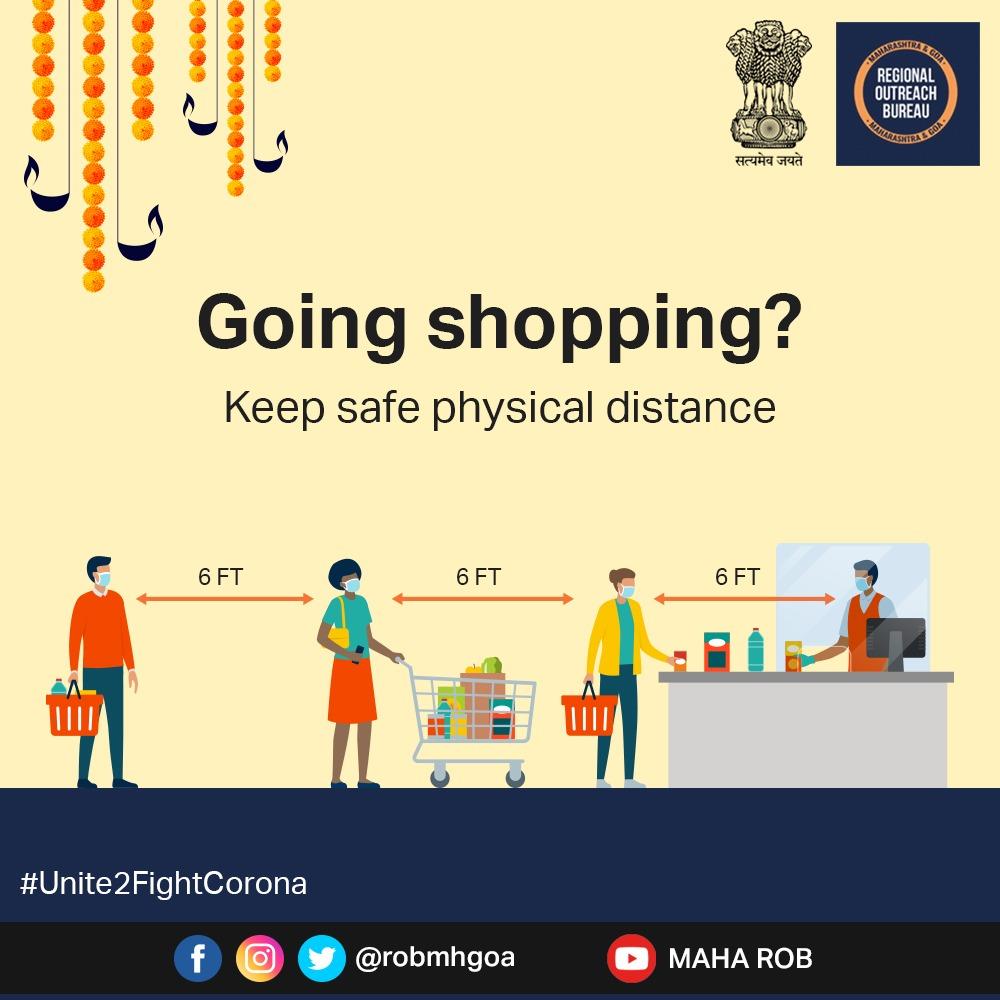 #unitetofightcorona  #StaySafeStayHealthy  @robmhgoa @MIB_India @PIB_India @PIBMumbai @Info_Kolhapur @InfoRatnagiri @Info_Sangli