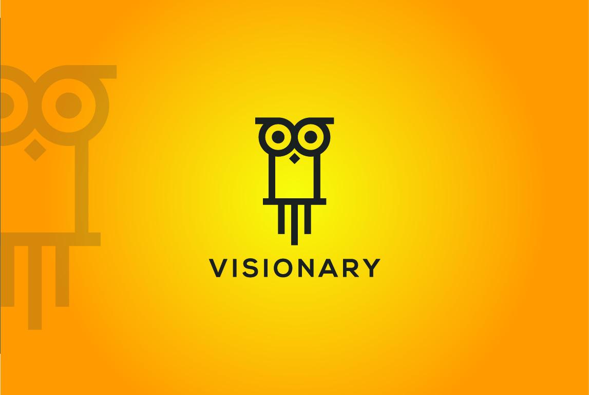Get amazing professional Logo design for your business --->    #ElectionDay #America #TinyVoiceTuesdayUnites #TuesdayShoutout #Vienna #SayNoToSocialMediaBill #London #Spain #Germany #Portugal #Switzerland #Hungary #Poland #Fiverr #fiverrseller