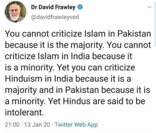Paresh Rawal (@SirPareshRawal) on Twitter photo 03/11/2020 19:10:23
