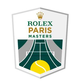 In history of @RolexPMasters since '68:  1⃣🇪🇸🏆(Ferrer '12)  1⃣B2B final (Becker-Edberg 1989-90) 1⃣retirement in F ('90 Becker) Since 1990: 1⃣(completed) F w No.1&No.2 seeds (Djoko-Murray '15) 1⃣F with no seeds (Henman-Pavel '03) NEVER happened: all-🇫🇷 Final Big3 vs Big3 Final https://t.co/copYBEcV1a