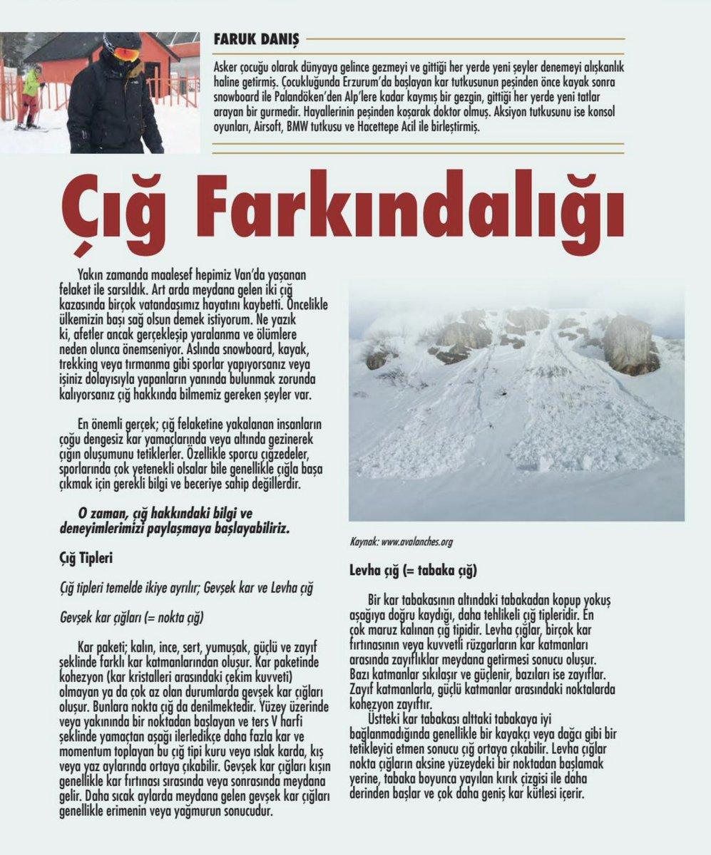 farukdanis photo
