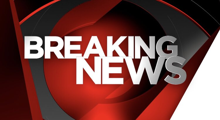 #BREAKING: Per Spalding County   Elections all voting machines are down