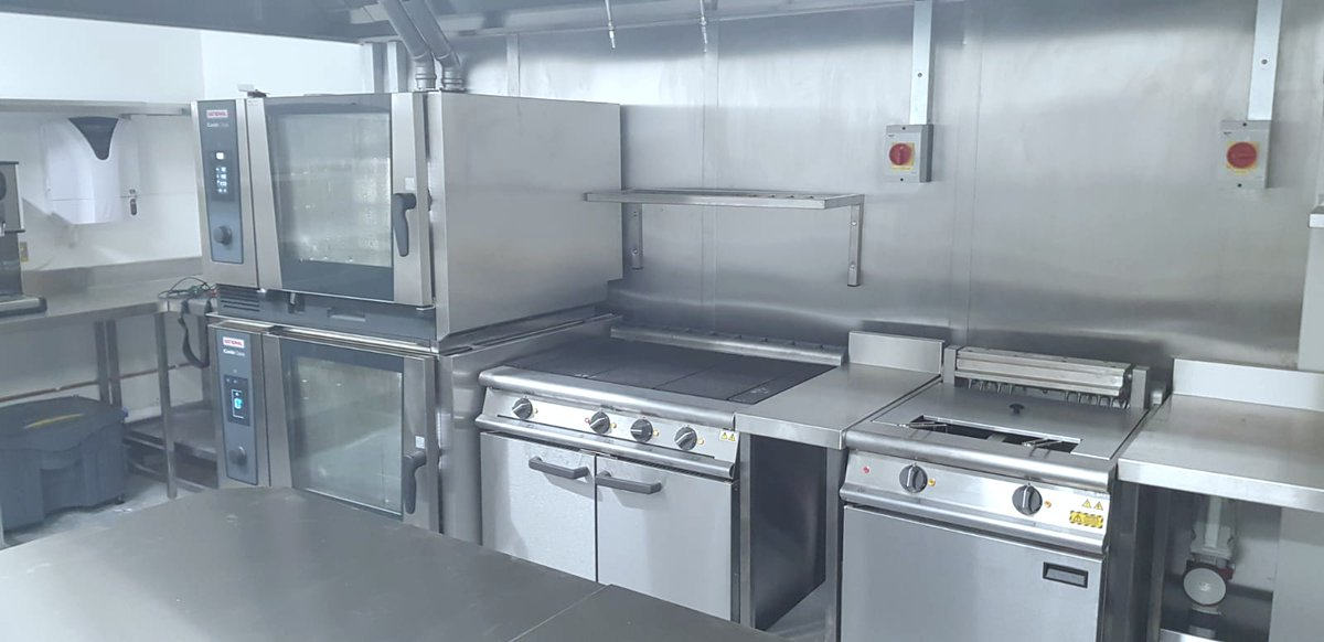 Caterplan Commercial Kitchen Specialists Caterplanuk Twitter