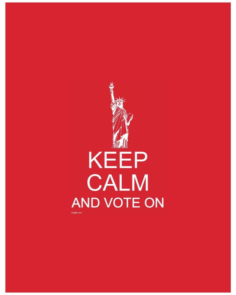 """America let this be our finest hour."" #nationalvoterregistrationday  #828isgreat #WNCstrong #Ashevillestrong #BlackAsheville #Gayasheville #HIV #harmreduction #avlnonprofit #avlgivesback #WNCAP"