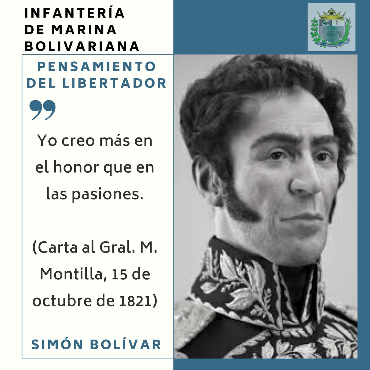 Bolivar, Padre Libertador. Bicentenario - Página 25 El6y6mZWkAA6FkS?format=jpg&name=medium