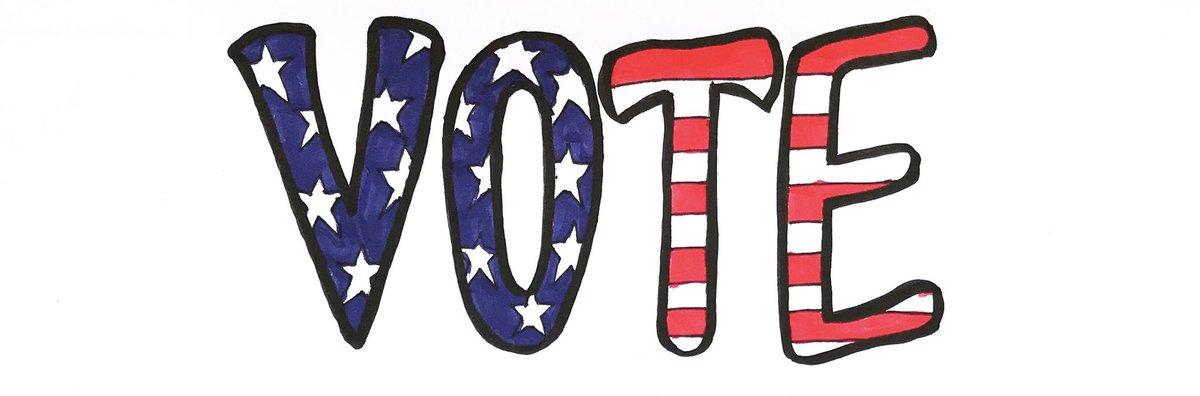 @MichelleObama #VoteBidenHarris2020