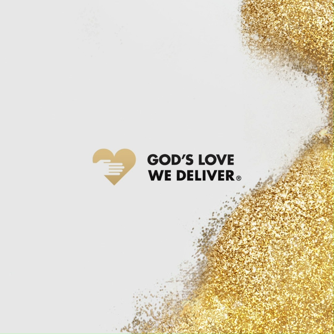 #RT @pozmagazine: RT @godslovenyc: On 12/1, World AIDS Day, in partnership w/ @michaelkors, we'll celebrate our frontline staff at #GoldenHeartAwards! Join us for dazzling taped performances streamed to your home & to some of NYC's finest restaurants lik…