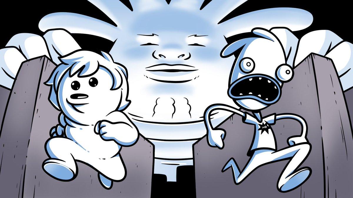 Phil G Pgsafetyblanket Twitter 480 x 360 jpeg 8 www.youtube.com. twitter