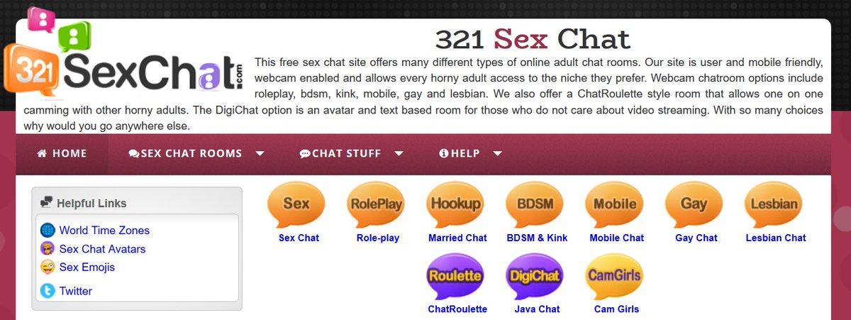 Free no registration mobile porn