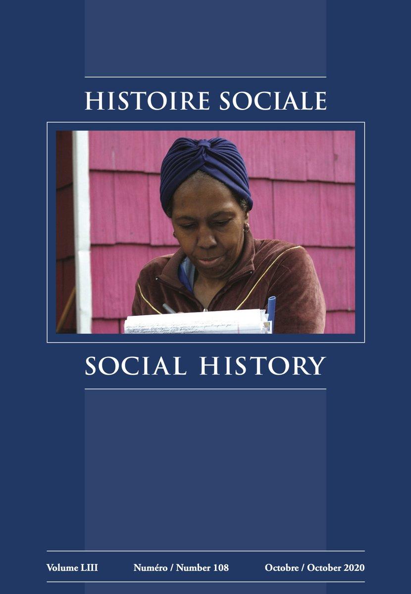 Sociale_History photo