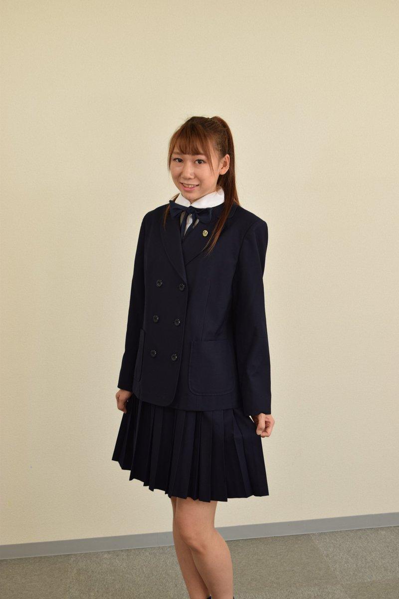 学園 高校 女 椙山