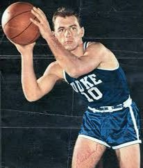 Happy Birthday to former    Dick Groat